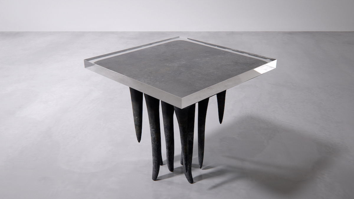 coffee table_small